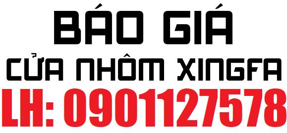 BAO-GIA-CUA-NHOM-XINGFA-ATP