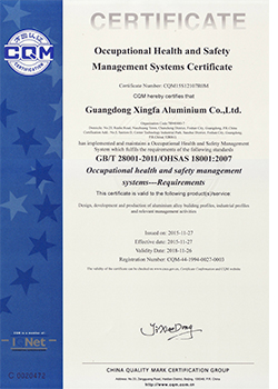 Occupational-Health-and-Safety-Management-Systems-Certificate-OHSAS18001-2007