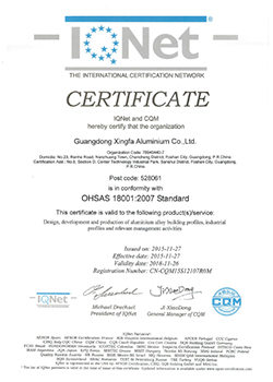 The-International-Certification-Network-OHSAS18001-2007